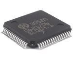 BOSCH 30520 - automotive IC from Mercedes ECU