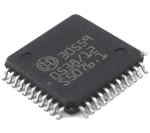 Bosch 30559 - airbag driver IC