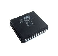AT27C1024-15JC PLCC44 - for chiptuning