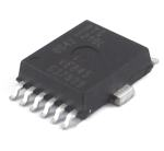 BTS5210L - IC used in truck electronic