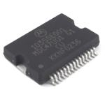 MDC47U01 - 1035SE001 Ford ECU integrated circuit