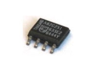 A82C251 - PCA82C251 CAN controller interface for 24V electronic