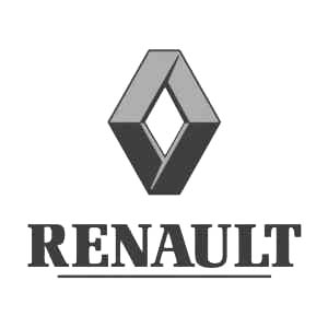 S5.7 Airbag reset tool for Renault