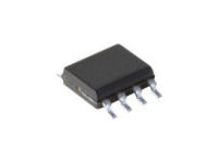 L46R - EEPROM used in japan car electronic