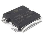 L9302AD - motor ECU chip for Nissan