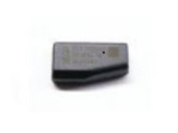 TR-PEUG  -  PCF7935 transponder ready for Peugeot cars